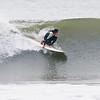 100918-Surfing-639