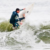 100918-Surfing-443