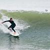 100918-Surfing-274