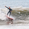 100918-Surfing-1239