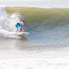 100918-Surfing-1380