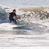100918-Surfing-1454