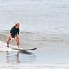 100918-Surfing-1122