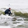 100918-Surfing-585