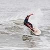 100918-Surfing-693