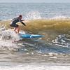 100918-Surfing-1410