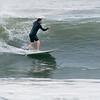 100918-Surfing-021