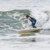 100918-Surfing-293