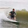 100918-Surfing-780