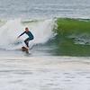 100918-Surfing-183