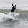 100918-Surfing-614