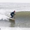 100918-Surfing-581
