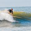 100918-Surfing-1362