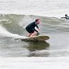 100918-Surfing-324