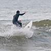 100918-Surfing-376
