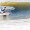 100918-Surfing-1385