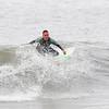 100918-Surfing-839