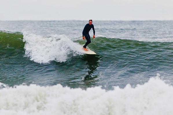 100918-Surfing-185