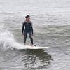100918-Surfing-656