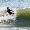 100918-Surfing-1306