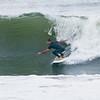 100918-Surfing-067