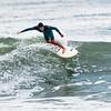 100918-Surfing-142