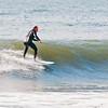 100918-Surfing-1406