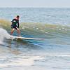 100918-Surfing-1363