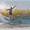 100918-Surfing-1415