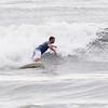 100918-Surfing-845