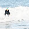 100918-Surfing-1218