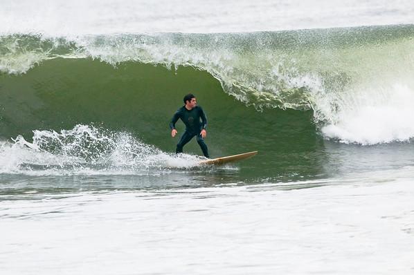 100918-Surfing-149