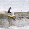 100918-Surfing-1225