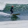 100918-Surfing-193