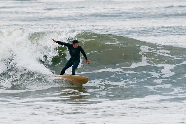 100918-Surfing-061