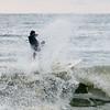 100918-Surfing-090