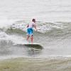 100918-Surfing-926