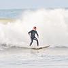 100918-Surfing-1371