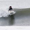 100918-Surfing-634