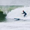 100918-Surfing-178