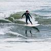 100918-Surfing-080