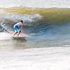 100918-Surfing-1386