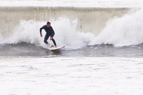 100918-Surfing-1028