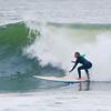 100918-Surfing-171