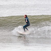 100918-Surfing-1018