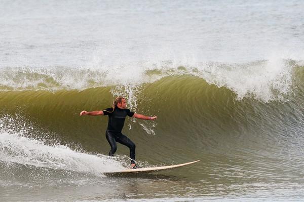 100918-Surfing-1067