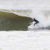 100918-Surfing-819
