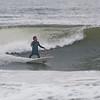 100918-Surfing-237