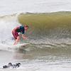 100918-Surfing-1173