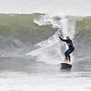 100918-Surfing-704